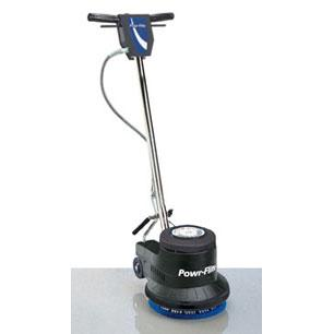 Floor Scrubber Polisher Mount Pleasant Rental Center